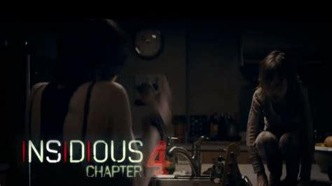 film insidious terbaru 10 film horor terbaru 2017 yang wajib banget ditonton