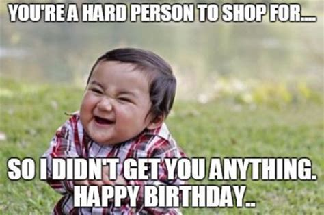 Birthday Memes For Sister - 100 happy birthday memes for friends brothers sisters cousins