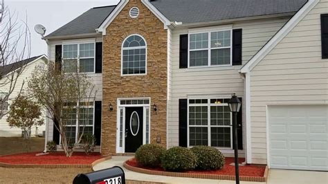 houses for rent in atlanta ga rentdigs com page 51 homes for rent to own in atlanta ga loganville home 5br 3