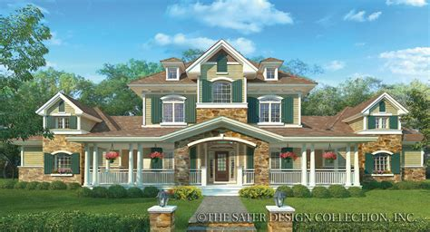 sater design carriage house custom homes interiors inc