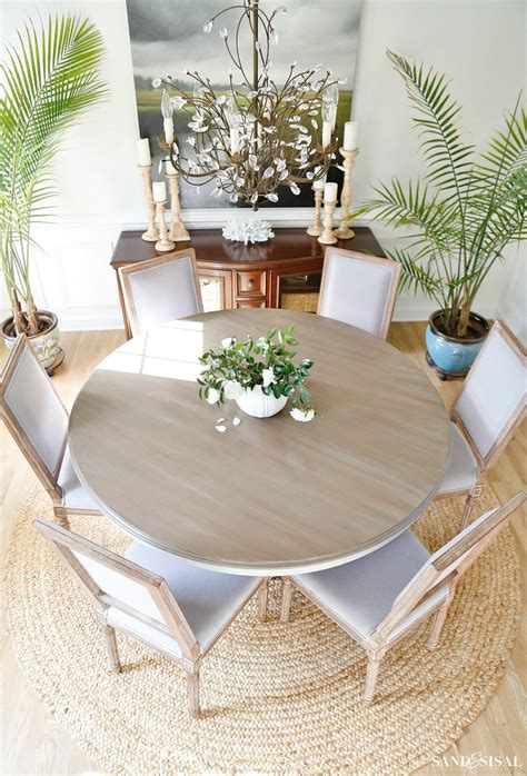 refinish dining room table veneer top refinish kitchen cabinets without stripping kitchen amazing kitchen cabinet refinishing ideas