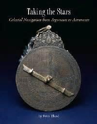 the sextant handbook adjustment 0070052190 六分儀 sextant