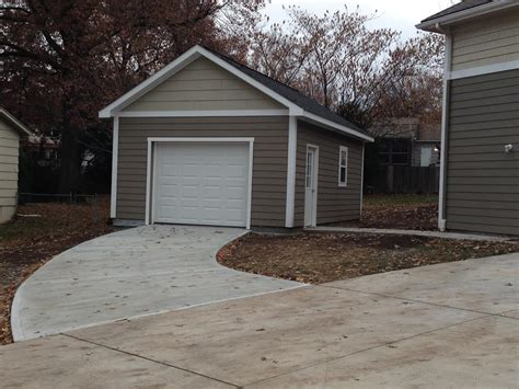 Garage Sales Overland Park by 2 Car Garage Gt Portable Buildings Storage Sheds Tiny