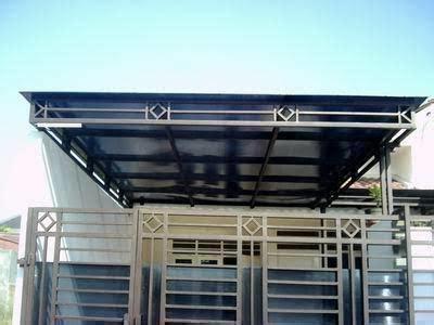 Jasa Las Pagar Kanopi Tangga Dll album pembuatan kanopi teralis pagar railing tangga dll