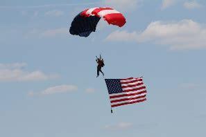 d r fruit market logansport air indiana skydiving