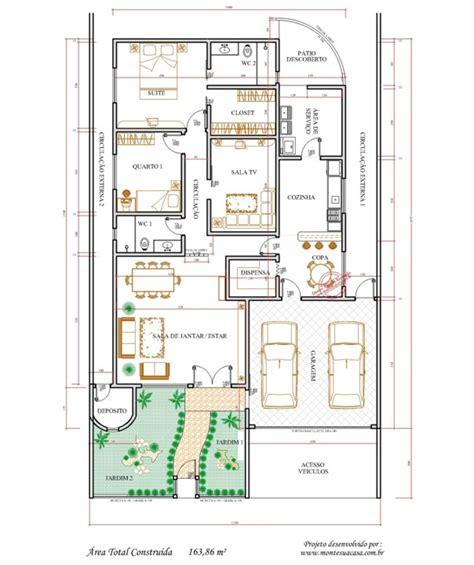 imagenes filetype pdf plantas de casas com medidas gr 193 tis