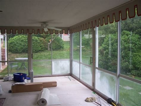 sunroom windows s home selections sunroom windows and doors