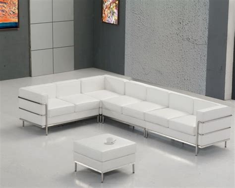 l shaped sofa ikea new living room amazing l shaped sofa ikea decor with