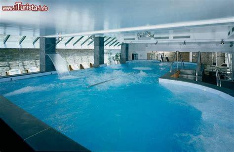 terme a bagno di romagna lo stabilimento termale grand hotel terme roseo a bagno di
