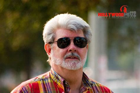 biography george lucas hollywood news biography profiles and photos