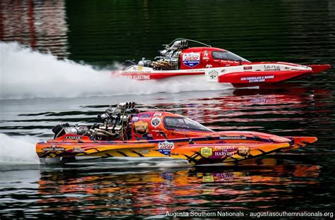 drag boat racing about drag boat racing augusta southern nationals