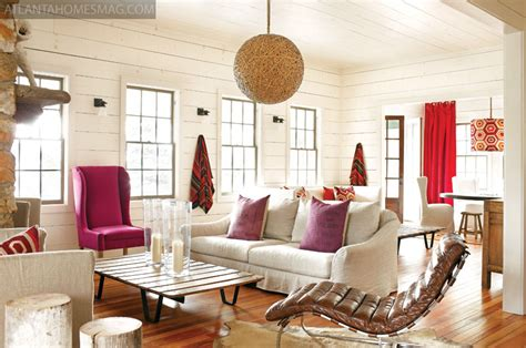 kay douglass interiors online exclusive kay douglass interiors look book ah l