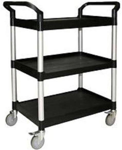 kitchen utility cart costco woodworking projects plans