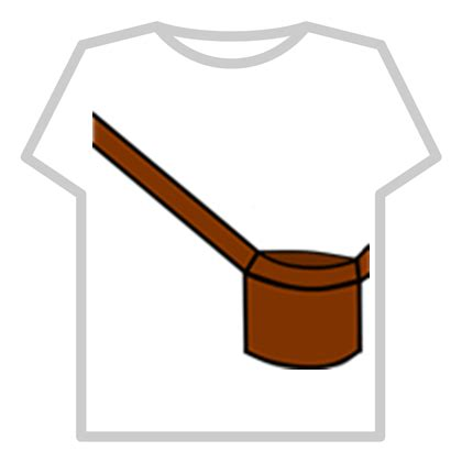 T Shirt Empty empty in a bag t shirt roblox