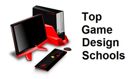 game design major colleges current issue homeschooling teen