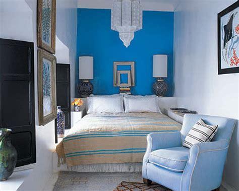 decoracion recamara hindu mi dormitorio hindu decorar tu casa es facilisimo