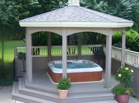 whirlpool dach 110 unglaubliche bilder kleiner whirlpool archzine net