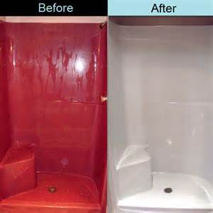 Bathtub Refurbishing Surface Renew 952 946 1460 Home Page Bathtub Surface