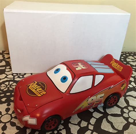 Disney Giveaway - disney cars land giveaway 2 the kingdom insider