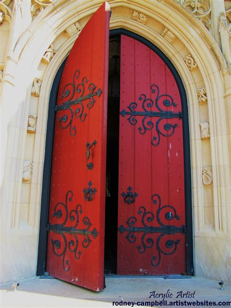red door church red door philipnation net