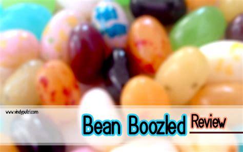Permen Bean Boozled Permen Import Permen Harry Potter permen bean boozled beragam rasa menjijikan