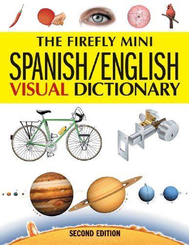 comprehensive spanish grammar blackwell 0631190872 ariane archambault author profile news books and speaking inquiries