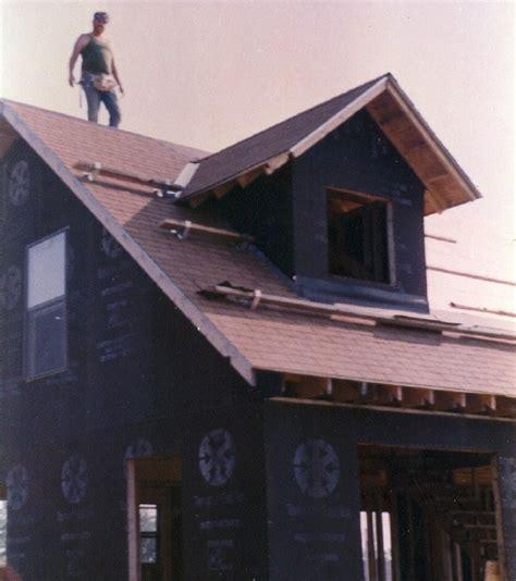 dog house dormer claremore house