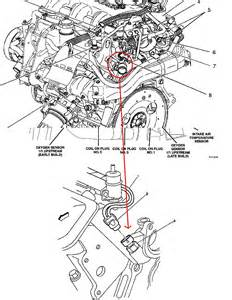 pontiac g6 gt v6 engine diagram get free image about wiring diagram