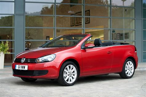Lease Car For Cheap by Cheap Volkswagen Golf Car Lease Personal Car Leasing