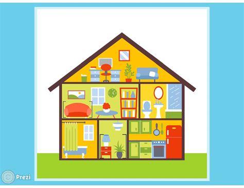 home templates sweet home prezi premium templates