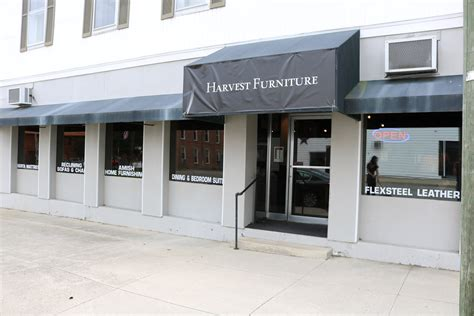 Furniture Marion Ohio by Harvest Furniture In Waldo Oh 740 726 2