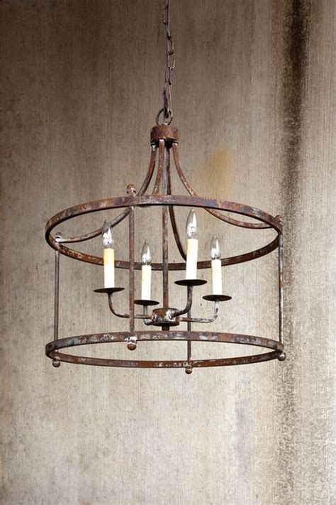 Copper Drum Shaped Pendant L For Charming Living Room Ideas | savannah iron drum shaped pendant light fixture huge