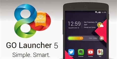 go launcher z full version apk go launcher z prime v1 0 build 406 apk patched cracked
