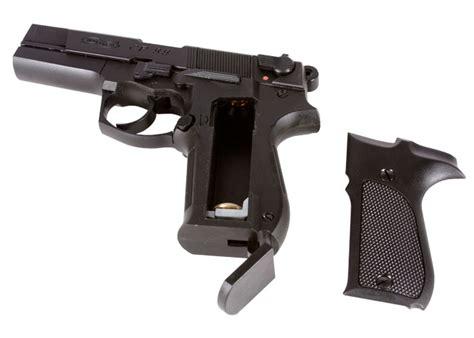 Airsoft Gun Walther Cp88 walther cp88 pellet pistol airgun depot