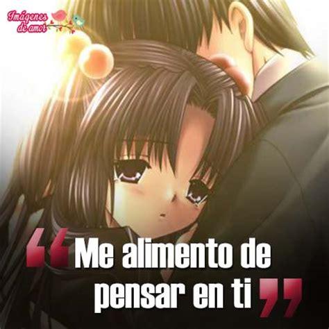 imagenes de anime sin copyright 10 im 225 genes de animes de amor para dedicar