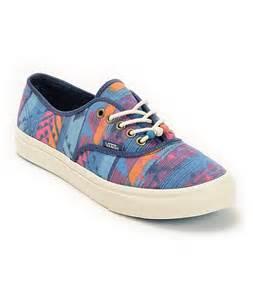 How Much Do Handmade Shoes Cost - lena dunham tweets aussie funnyman josh gushing