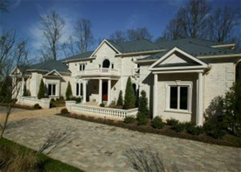 Home Design Elements Great Falls Va Home Builders In Northern Virginia Builders Northern