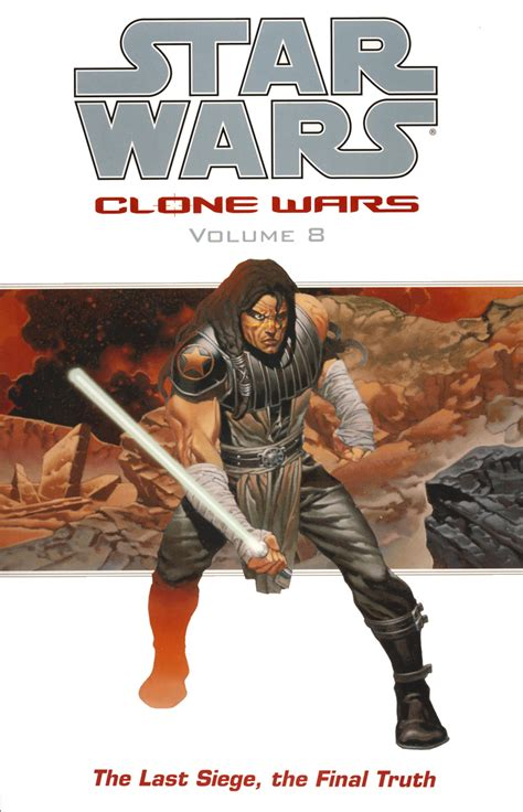 fight empire series volume 3 books wars clone wars volume 8 the last siege the