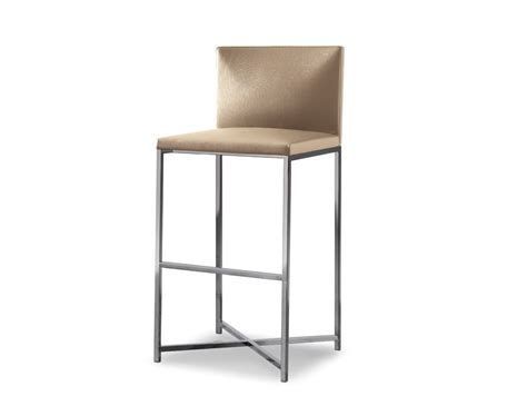 minotti sedie flynt stool by minotti design rodolfo dordoni