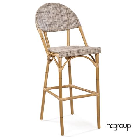 Starbucks Metal Bar Stools by Rc C075a Hccf Commercial Furniture