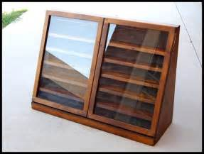 Display Cabinets With Glass Doors South Africa 10 Best Ideas About Knife Display On