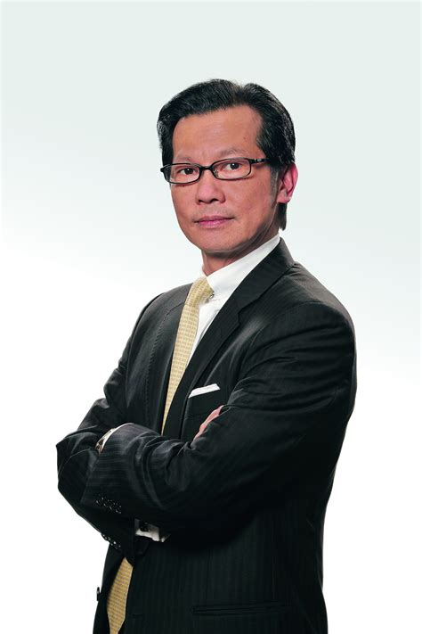 Baruch Mba Credit Requirements by Municipal Cu Ceo Kam Wong Appointed To Baruch College