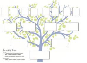 Family Tree Template With Pictures by Http I Findmypast Ie Websites Us Images Stockphotos