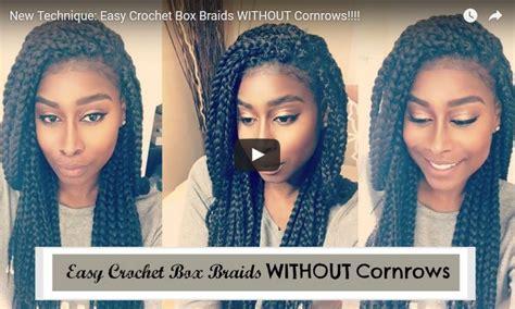 crochet hair braiding in manhattan best cornrow hairstyles 30 cornrow hairstyles ideas to