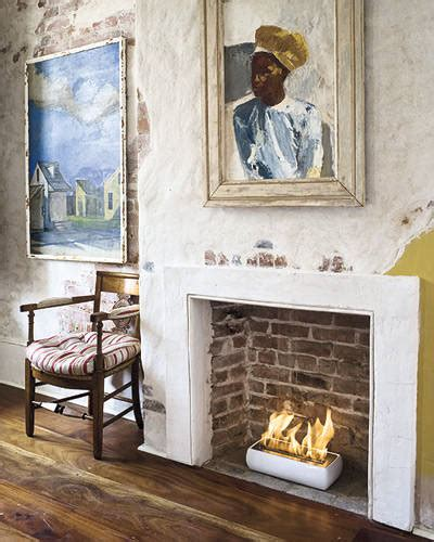 fireplace ideas no fire keep out the winter chill lamb real estate