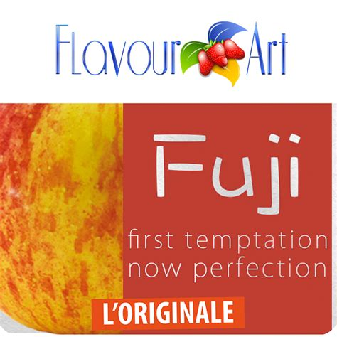 fuji new fuji new apple liquid schawenzl de