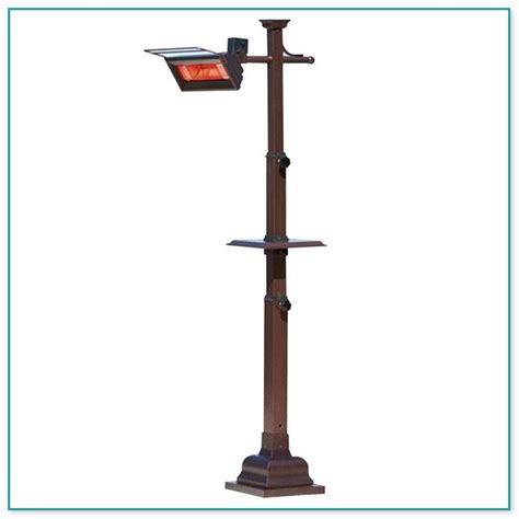 patio heater repair parts patio heater repair parts