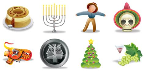 International Free Search International Holidays 8 Free Icons Icon Search Engine