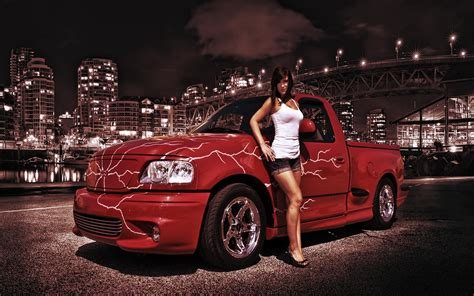 white girly cars and stunning cars hd wallpapers all hd wallpapers