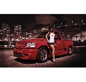 Beautiful Girls And Cars Wallpapers Pictures